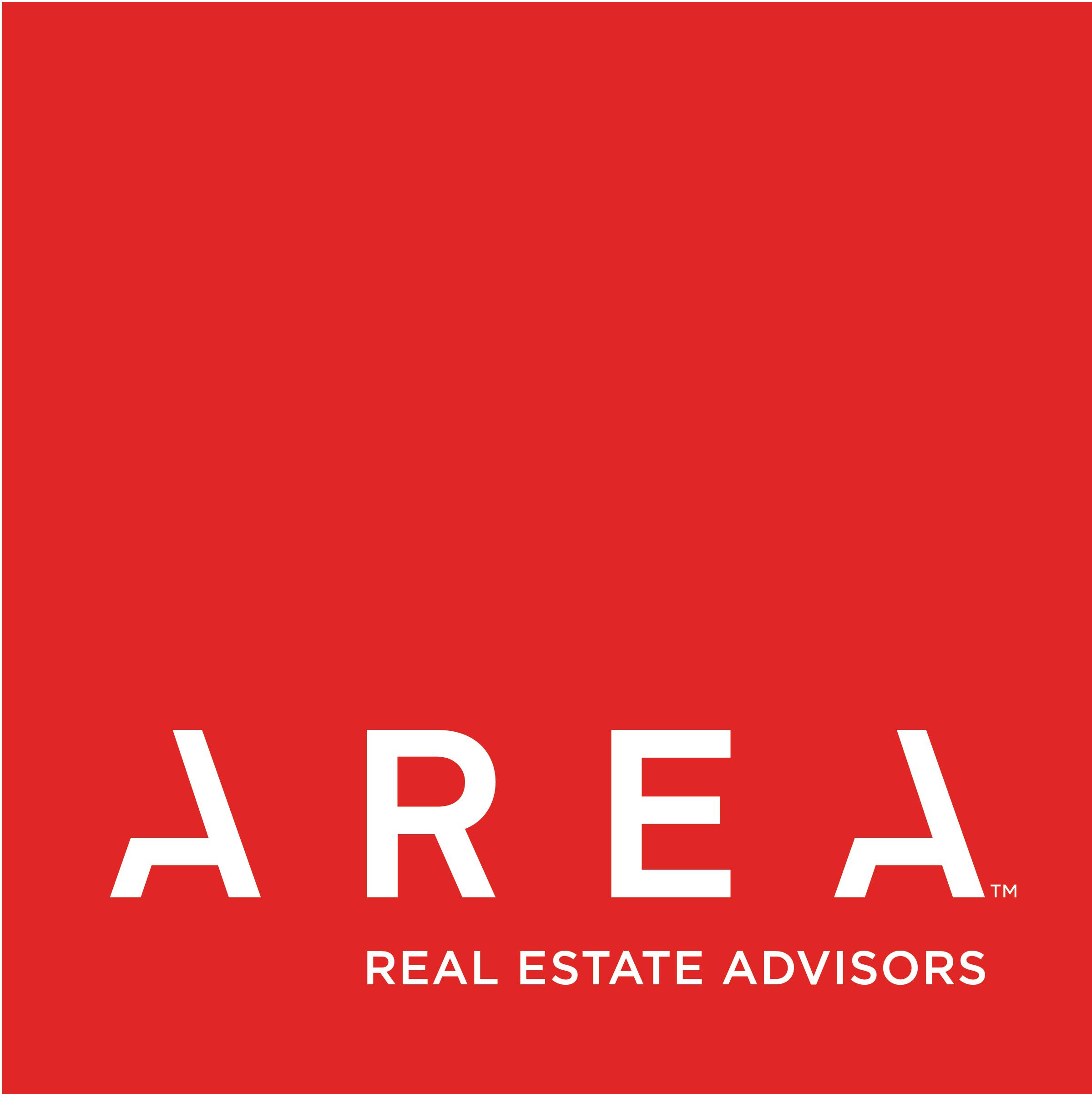 Area-min