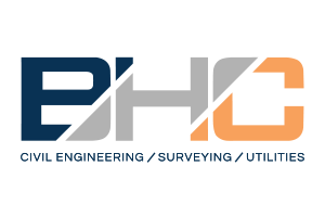 BHC-Logo