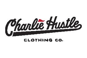 CharlieHustleProfileLogo