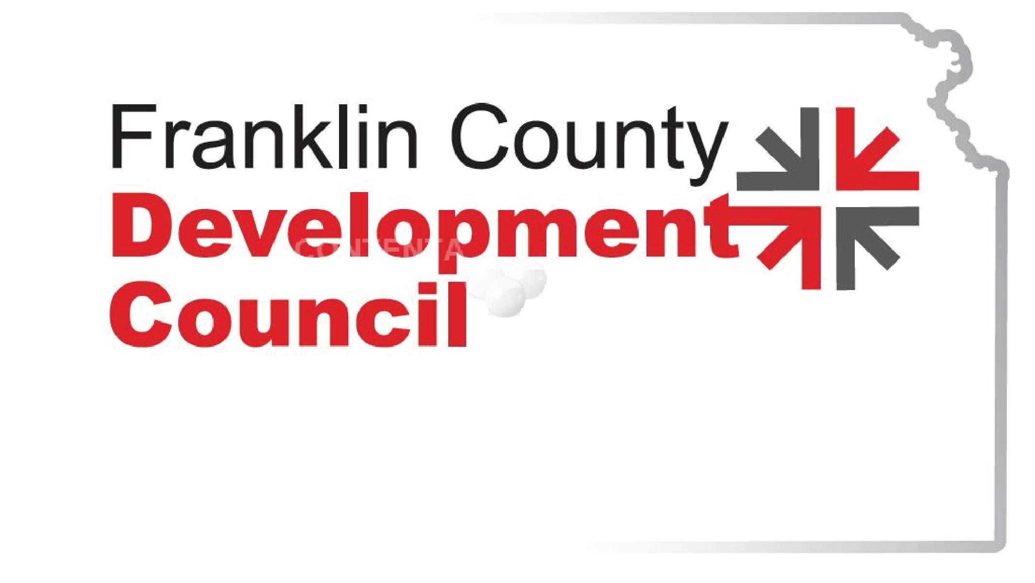 1-21-13--FCDC-Logo