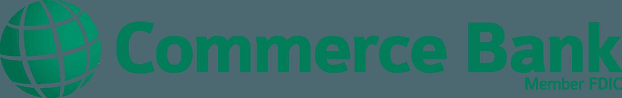 2011_CommerceFDIC_4C
