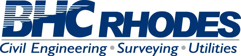 BHC-RHODES-logo