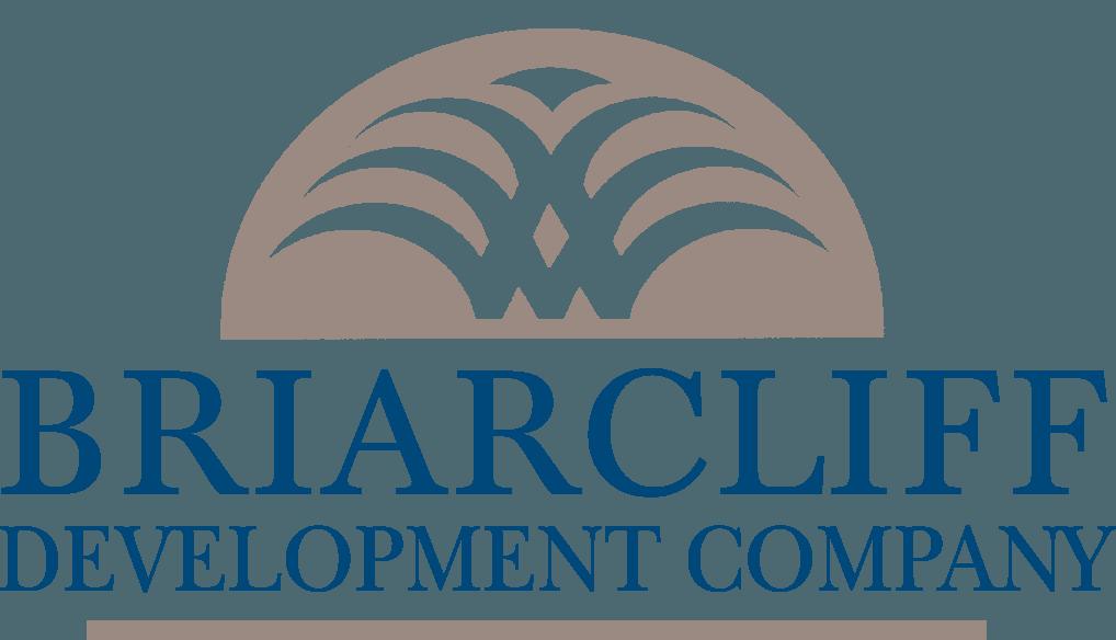 Briarcliff Development Company
