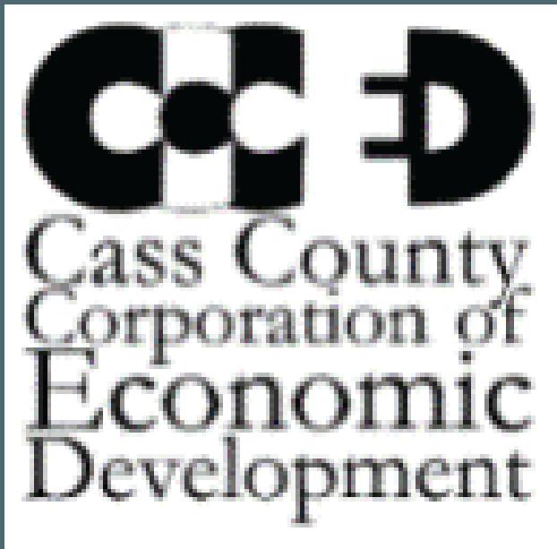 Cass County EDC