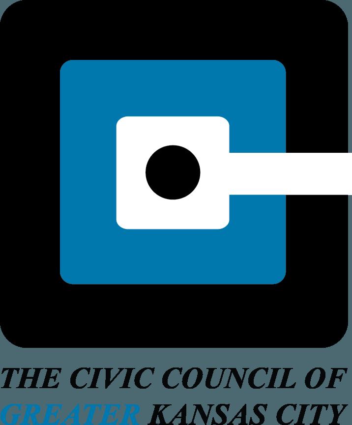 Civic Council