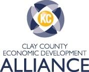Clay-County-Economic-Development-Alliance---logo