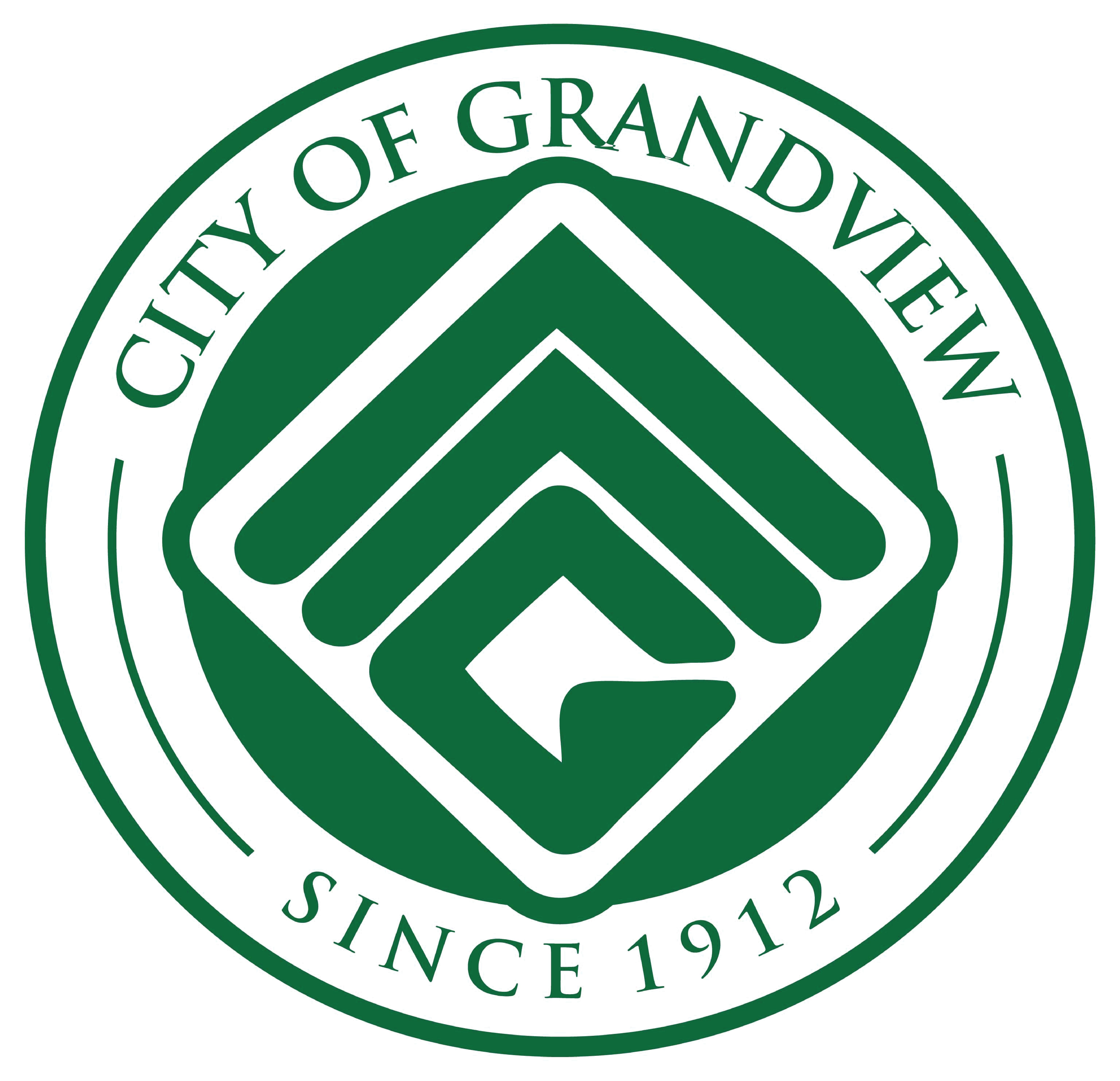 Grandview EDC