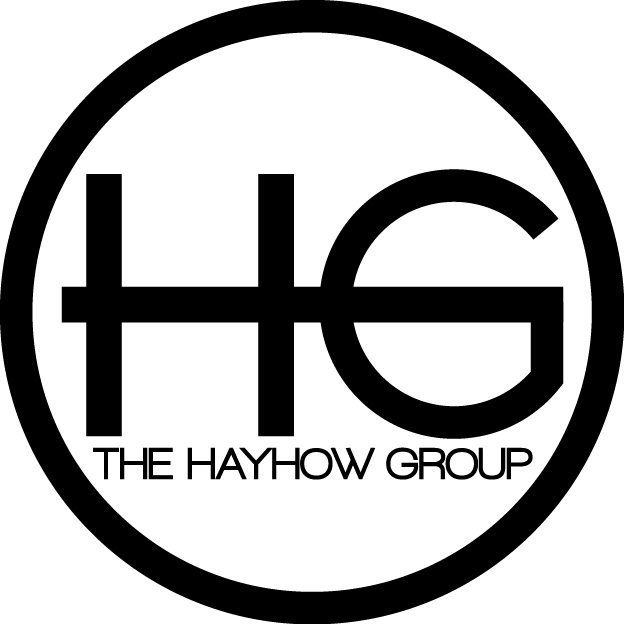 The Hayhow Group With Better Homes U0026 Gardens Kansas City Homes