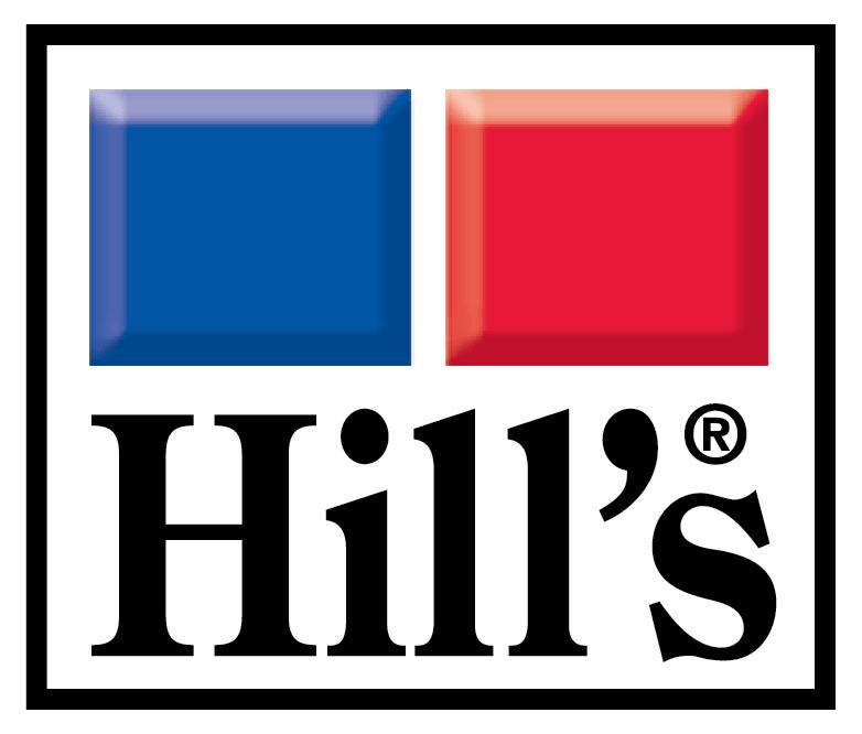 Hill's Pet