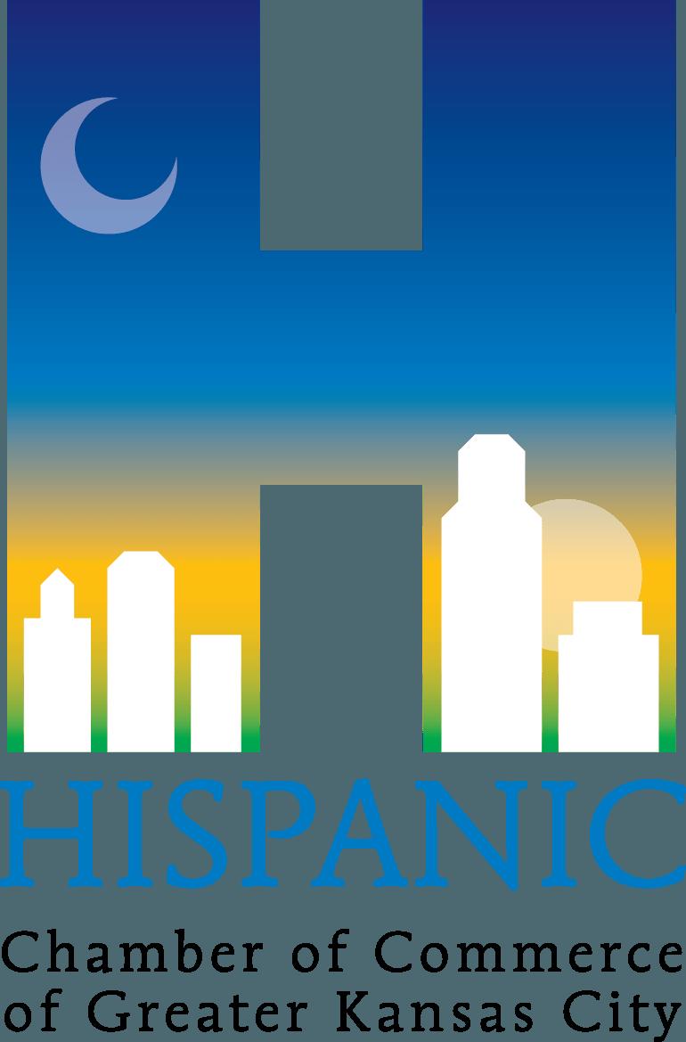 Hispanic Chamber of Commerce