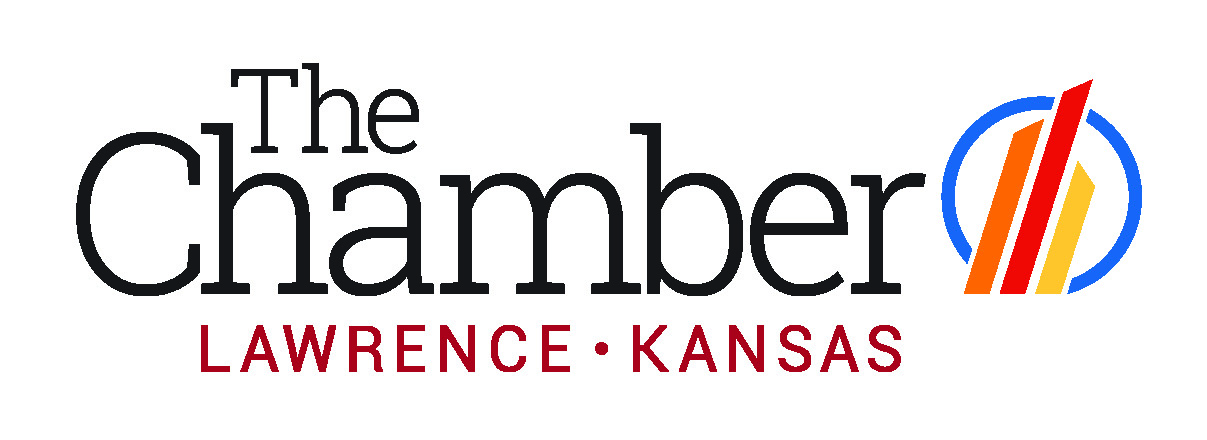Lawrence Chamber
