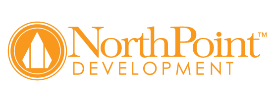 northpointdevelopment-300x81