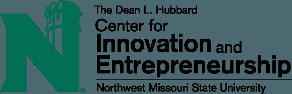 NW-logo