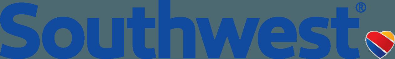 Southwest Airlines-WEB