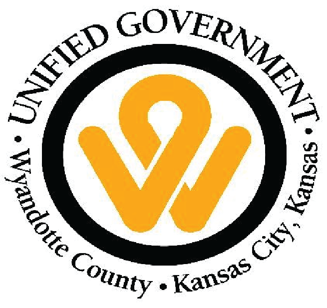 Unified Government of Wyandotte County