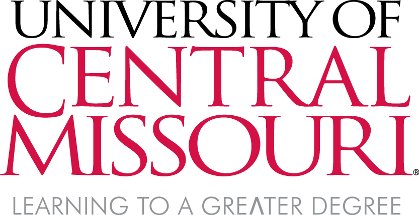 Univ of Central Missouri