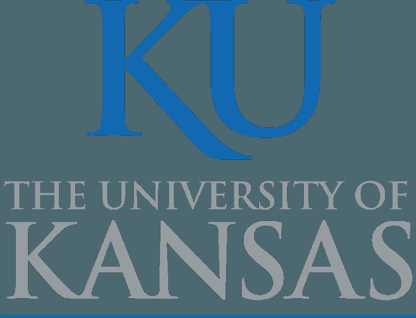 Univ of Kansas