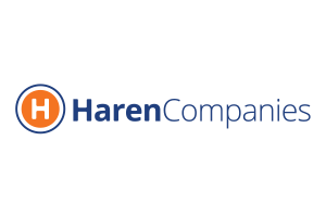 HarenCompanies