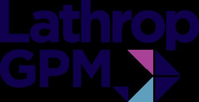 NEW logo 2020