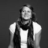 Beth_Nybeck-full