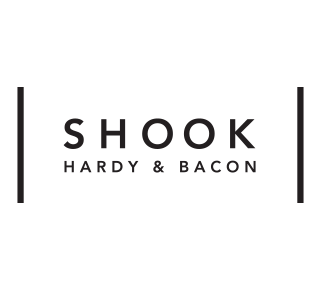 ShookHardyBacon