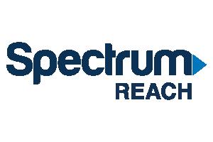 SpectrumReachProfilelogo