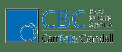 CBC-Logo.2015Refresh(300DPI)-min