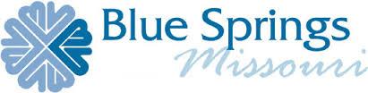 BLue Springs3