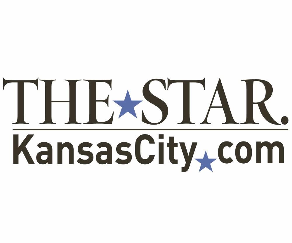 KC Star Logo