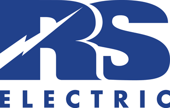 rse_electric5-2016