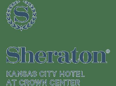 Sheraton-KC-logo-min