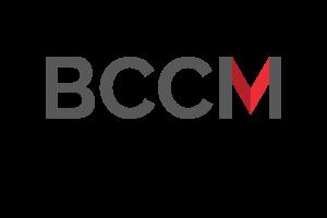 BCCM Construction Group Logo