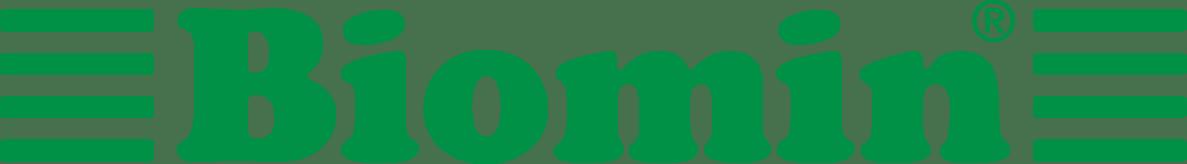 Biomin_Logo-min