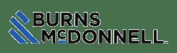 BurnsMcDnew-website