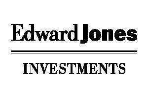 EdwardJonesProfileLogo
