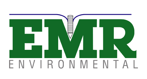 EMR-Environmental-Logo-min