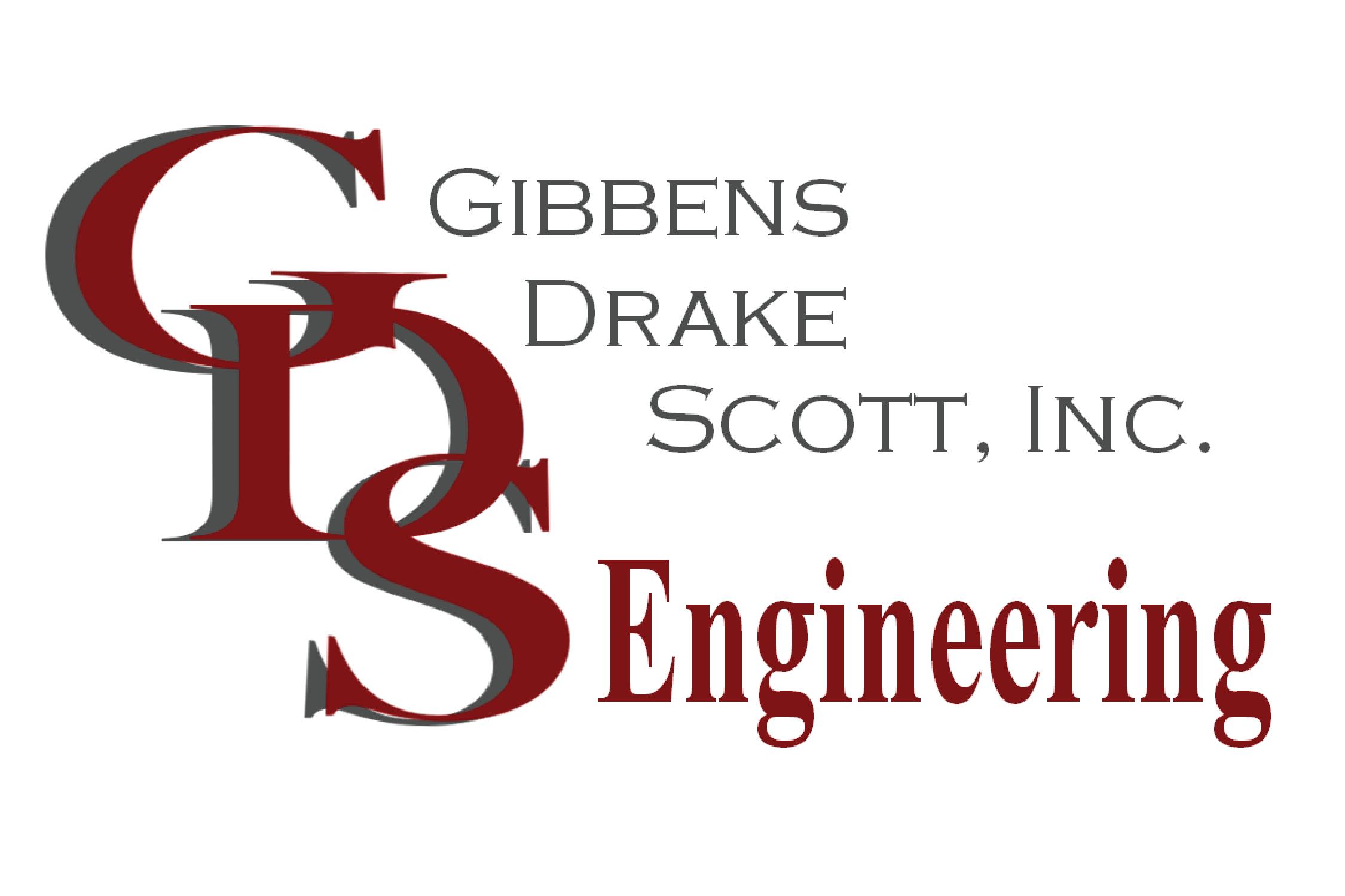 Gibbens Drake Scott