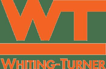 WT-Orange-min