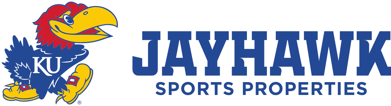 Jayhawk sports properties logo-min