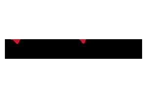 McCownGordon-Logo