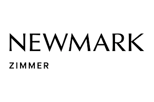 NewmarkZimmer-InvestorLogo