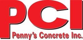 Pennys Concrete copy-min