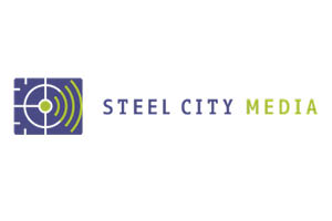 Steel City Media Custom Investor Profile Picture