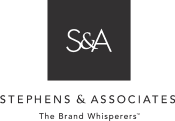 SnA-Logo_Center-Black-min