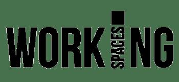 Working-Spaces's-Logo---editable--vector---rgb-min