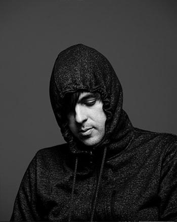 Anthony-Magliano-Profile