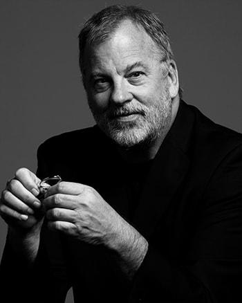 Bill-Zahner-Profile