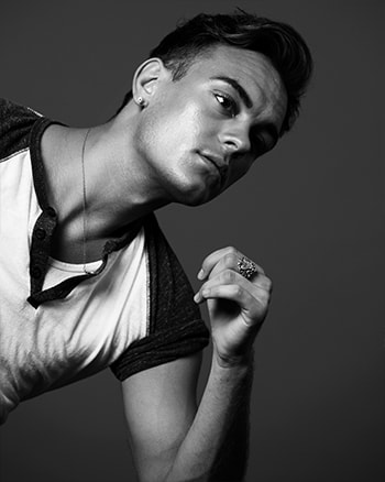 Nick-Jenkins-Profile
