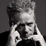 Ian-Byrne-Profile