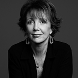Teri-Rogers-Profile